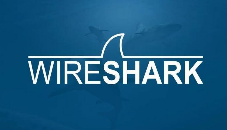 Wireshark 3.2.4: network protocol analyzer