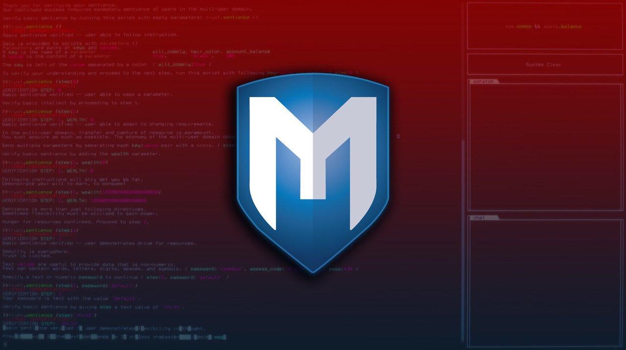 Install Metasploit on Windows 10