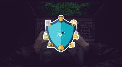 10 κανόνες για ασφαλή πλοήγηση στο διαδίκτυο