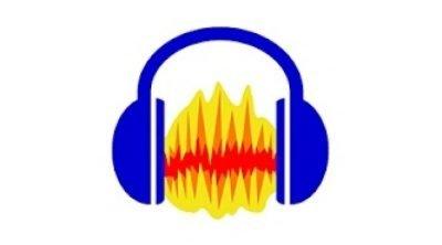 Audacity 2.4.1 Free audio editing application