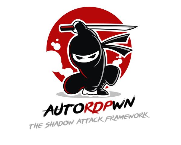 AutoRDPwn Shadow Attack Framework