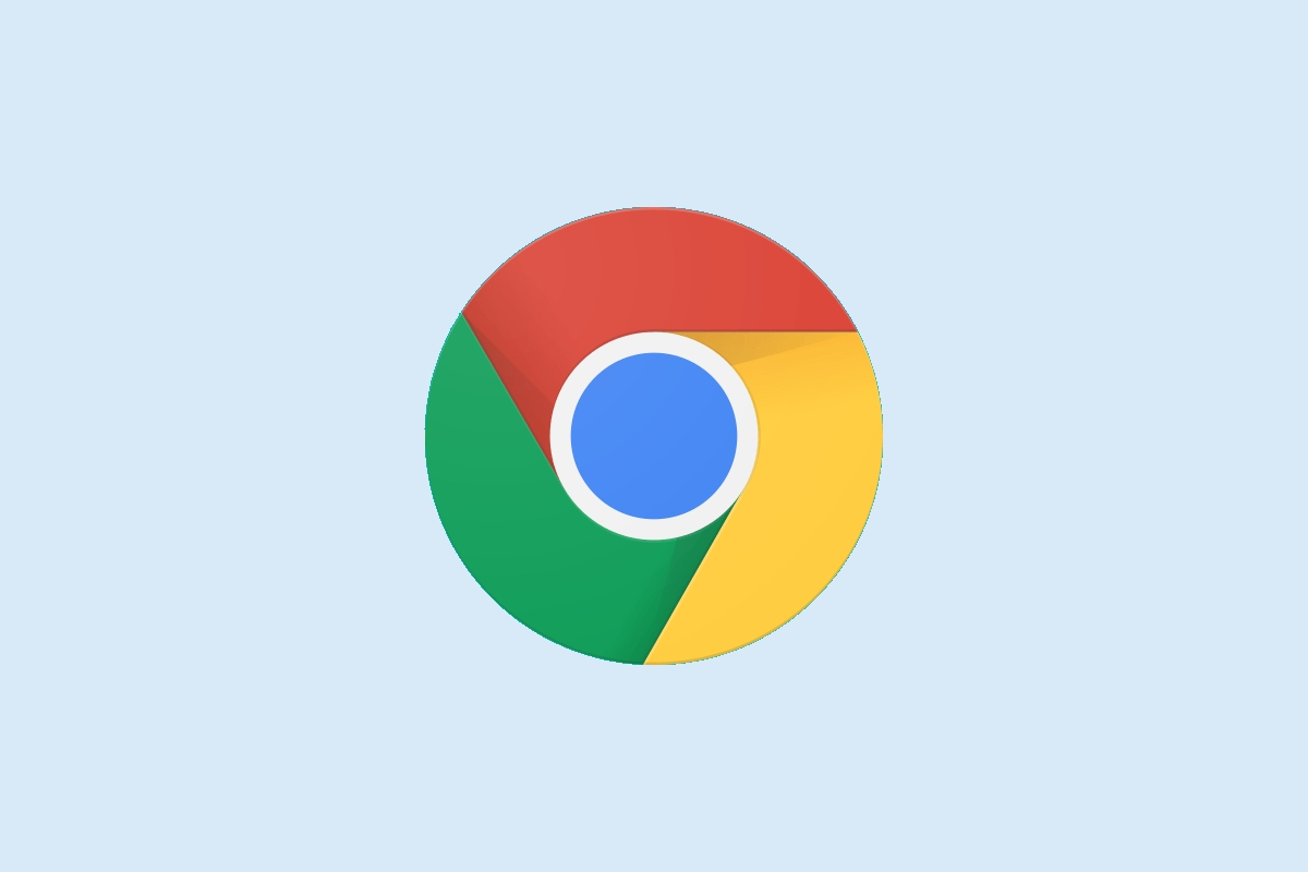 Google Chrome 83 has been released with many enhancements