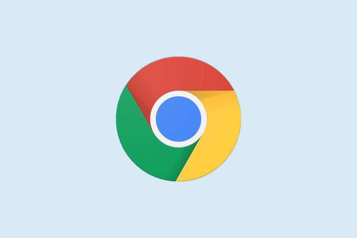 Google Chrome 83 κυκλοφόρησε με πολλές βελτιώσεις