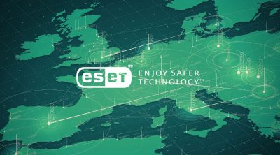 ESET στηρίζει τις Ομάδες CERT της Ευρωπαικής Ενωσης