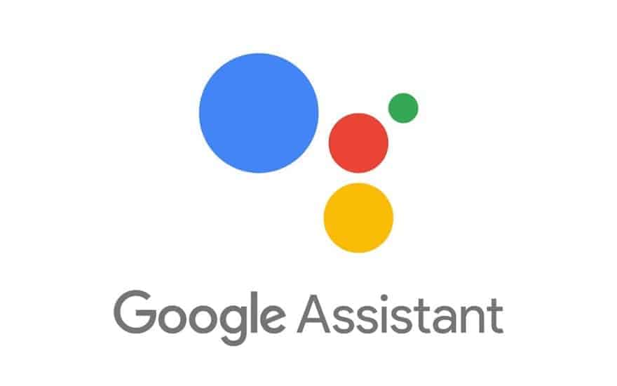 Google Assistant for refrigerators and air coolers