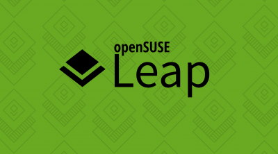 openSUSE Leap 15.2 Build 665.2 Release Candidate