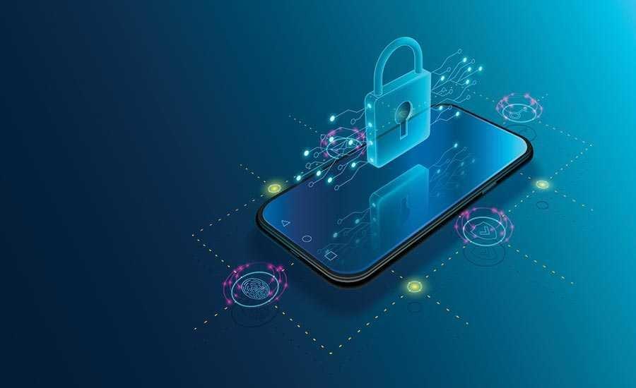 Ασφαλίστε την Android συσκευή μας με 5 απλά βήματα