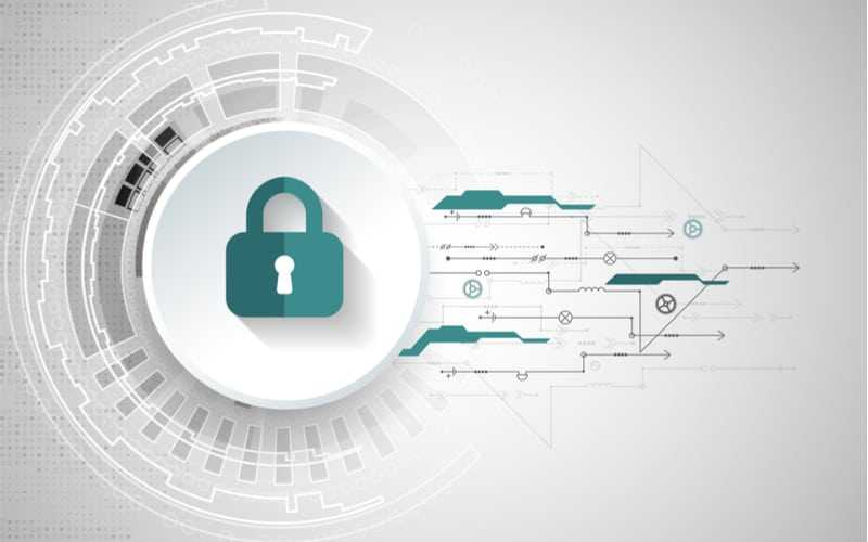 Do you really need security software on your devices?