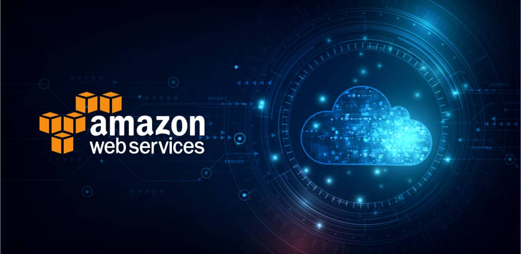Amazon Web Services: Security Guide