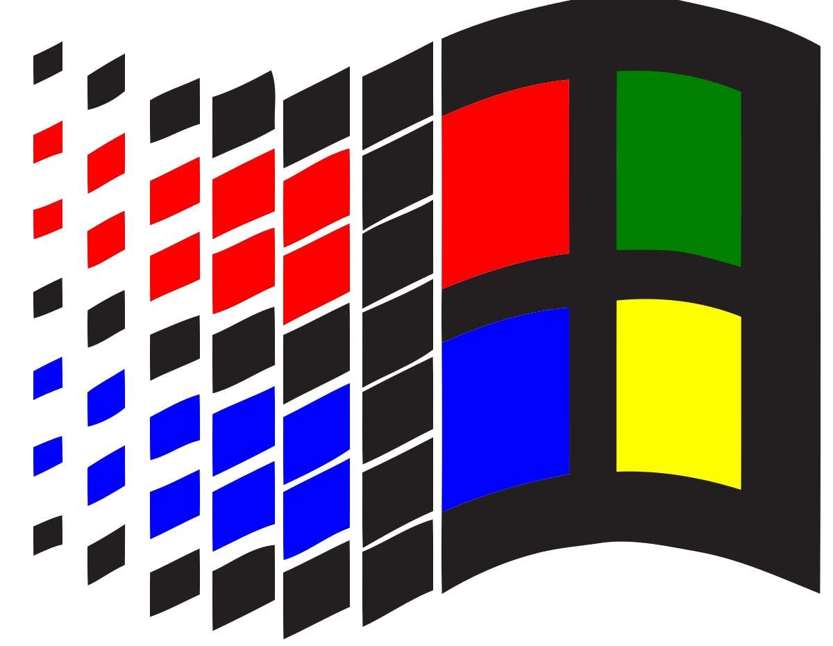 Windows 3.0 is 30 years old