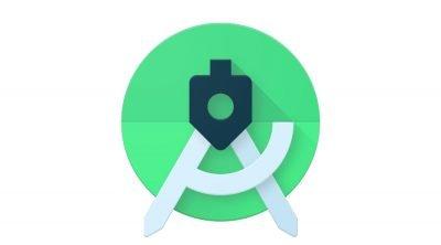 Android Studio 4.0 μόλις κυκλοφόρησε