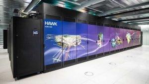 Supercomputers hacked σε όλη την Ευρώπη για Monero mining
