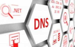 Chrome 83 άρχισε η διάθεση του DNS over HTTPS
