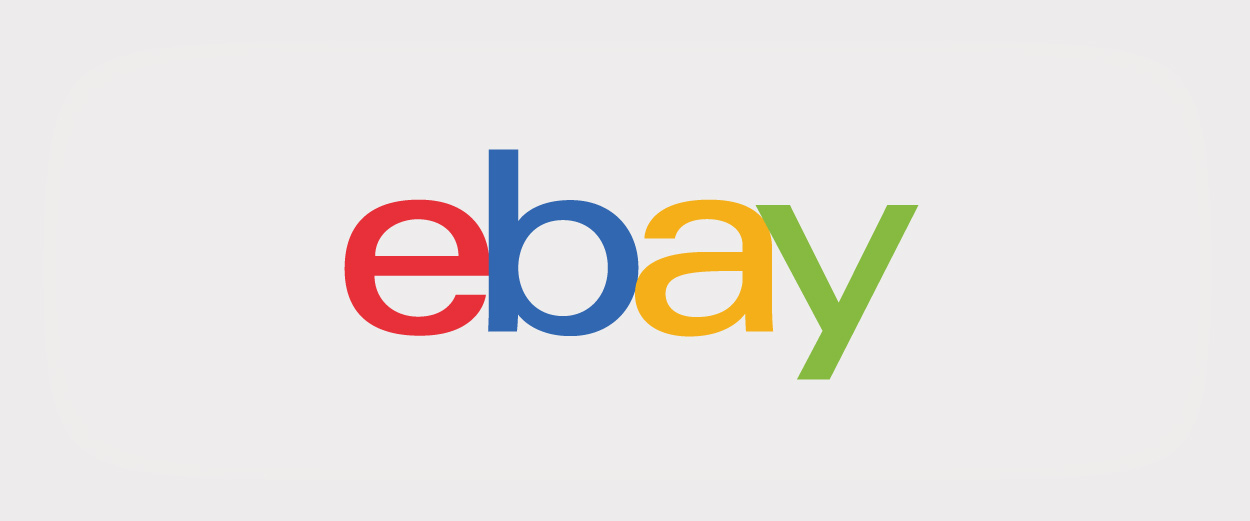 eBay scans your computer ports
