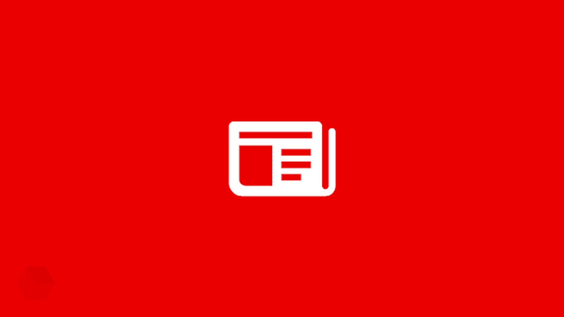 Microsoft News επιλογή δημοσιεύσεων με AI
