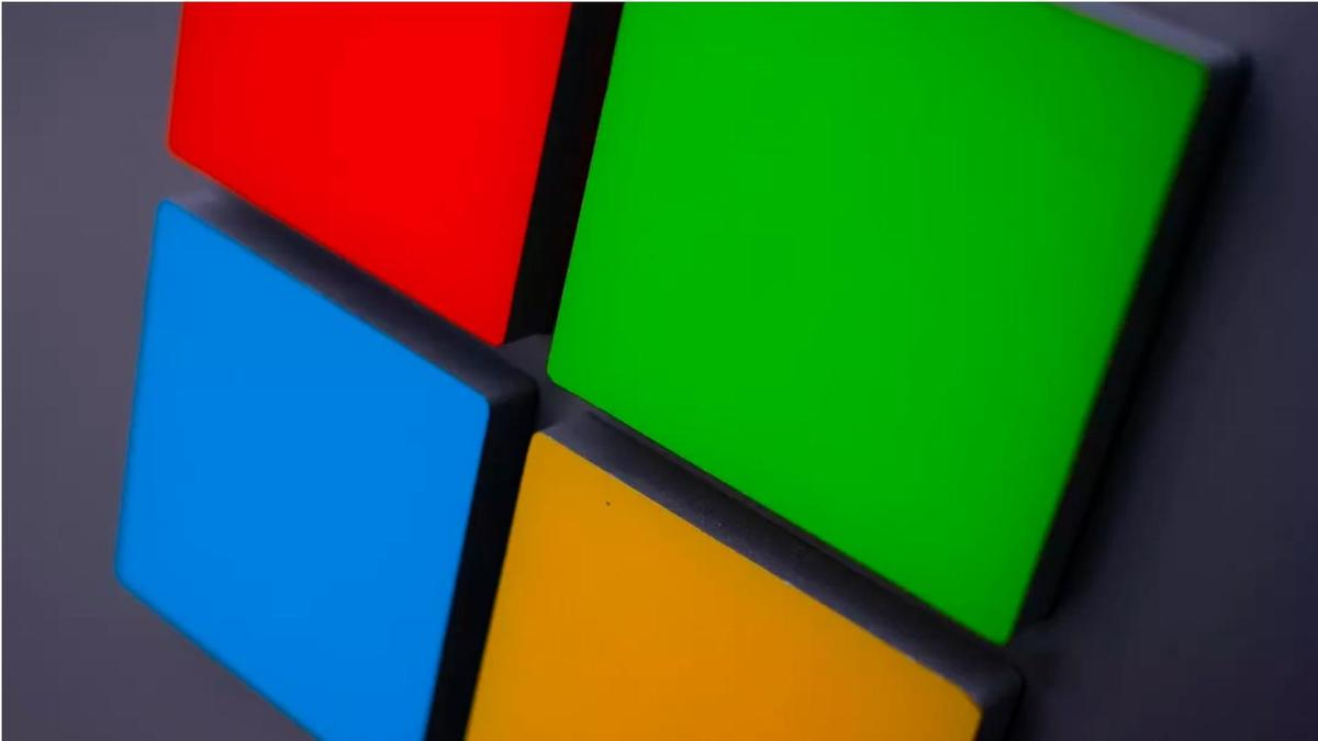 Microsoft has released the GW-BASIC code