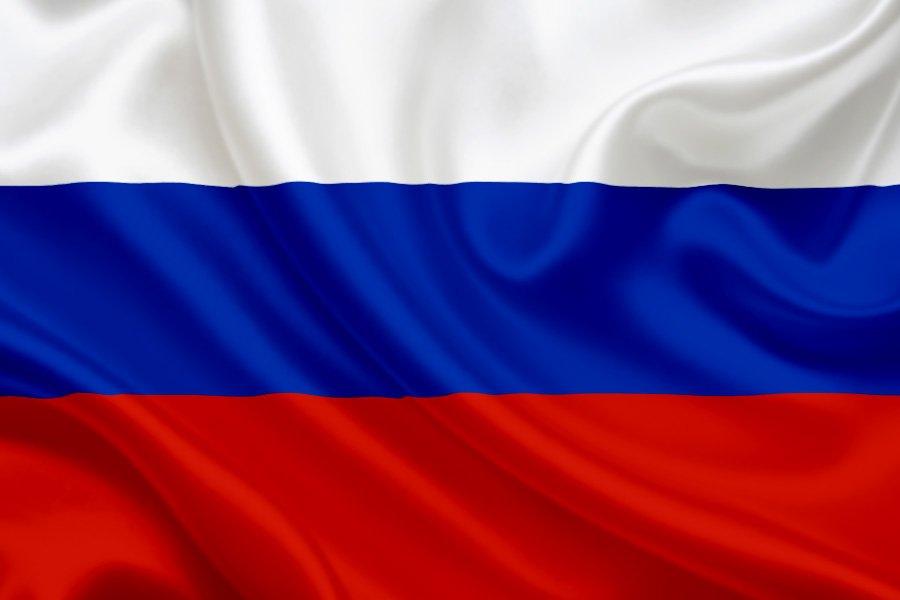 Η NSA προειδοποιεί: μας την έπεσαν οι Ρώσοι!