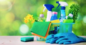 iGuRu.gr Spring Cleaning και άλλα