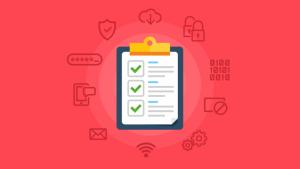 10 Tips για να μείνετε ασφαλής στο διαδίκτυο