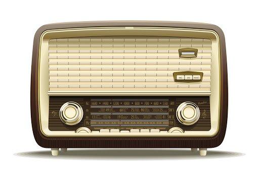 Universal Radio Hacker: Wireless Protocol Analyzer