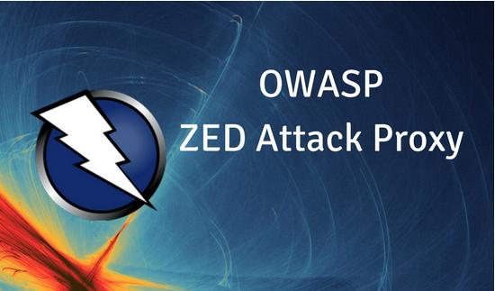 OWASP ZAP: Find vulnerabilities in web applications!