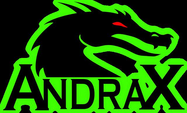ANDRAX v5R NH-Killer : Penetration Testing εφαρμογή για Android!