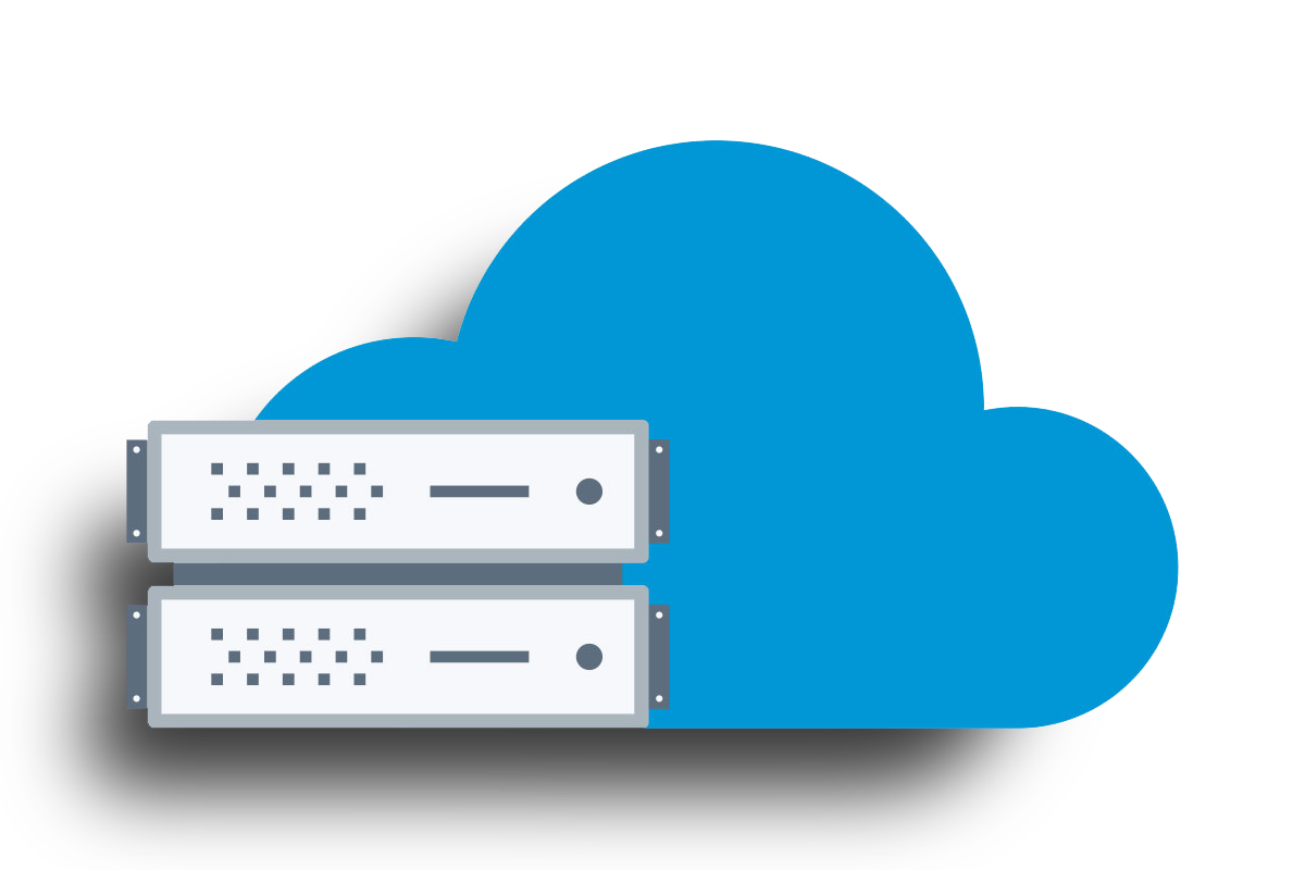 cloud servers - Windows 10 Cloud PC το PC σας στο Cloud