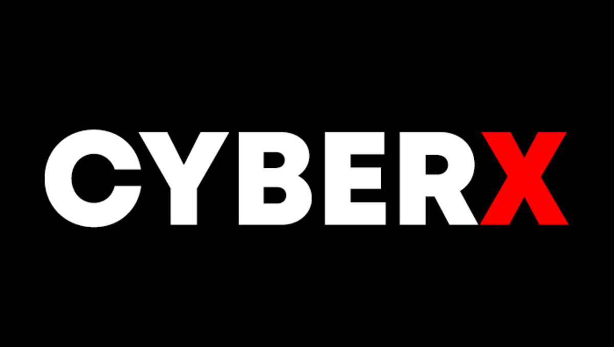 Microsoft buys CyberX for more security