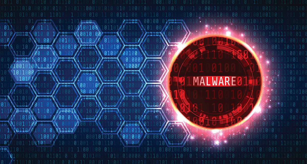 Introduction to malware analysis