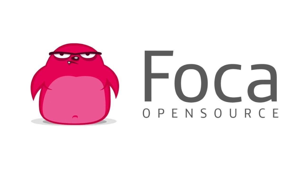 FOCA: Βρες metadata και κρυφές πληροφορίες σε documents