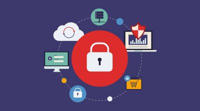 The benefits of using Password Manager