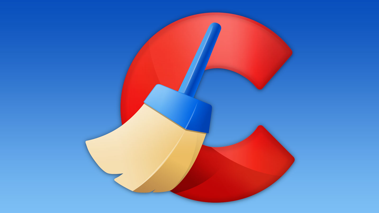 ccleanerlogo - CCleaner 5.71 with privacy fixes?