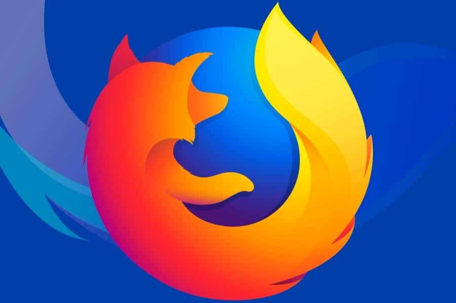 firefox QLqWFv - Firefox 81.0.2 download before official release