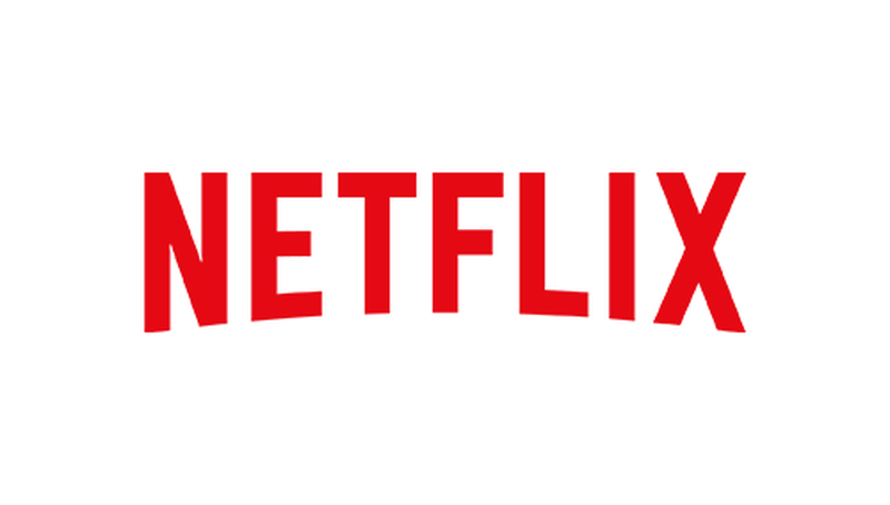Netflix - Netflix price increase in the US