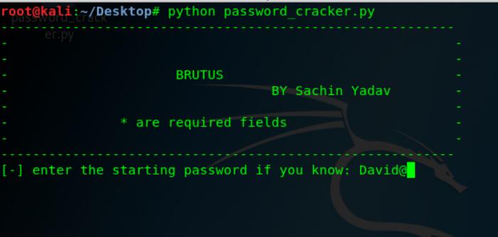 1 OTIFrAbn0o9yib7jcXuQ6w - Brutus: Python exploitation framework
