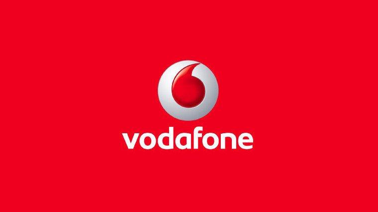 1529500991 vodafone logo - Vodafone γενικό downtime
