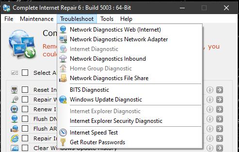 1599469627976005 483278605 - Πρόγραμμα Complete Internet Repair (παρουσίαση)