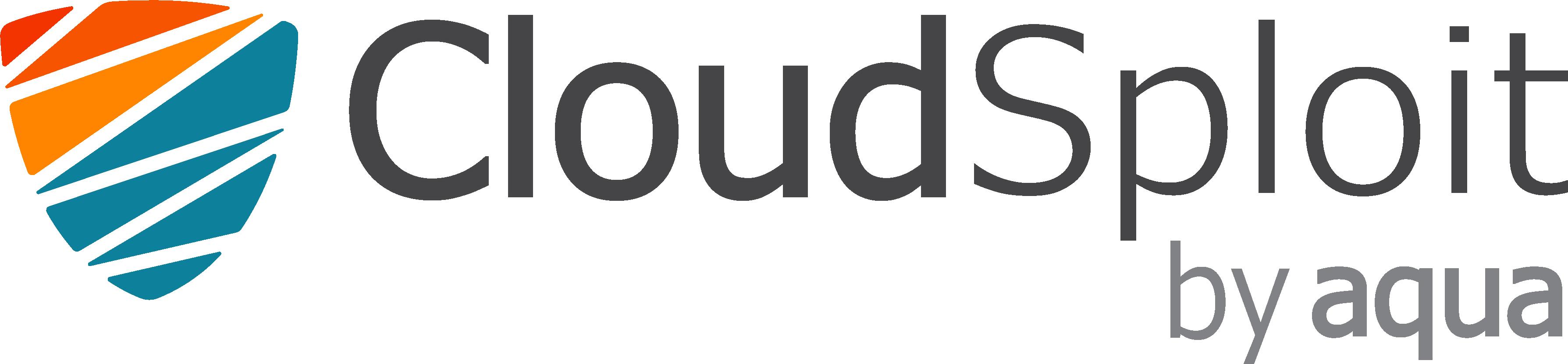 68747470733a2f2f636c6f756473706c6f69742e636f6d2f696d616765732f6c6f676f732f636c6f756473706c6f69745f62795f617175615f4130322e706e67 - CloudSploit: Ελέγχοντας την ασφάλεια του cloud