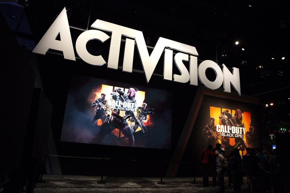 960x0 - Παραβιάστηκαν λογαριασμοί Call Of Duty; Activision δεν υπάρχει παραβίαση!