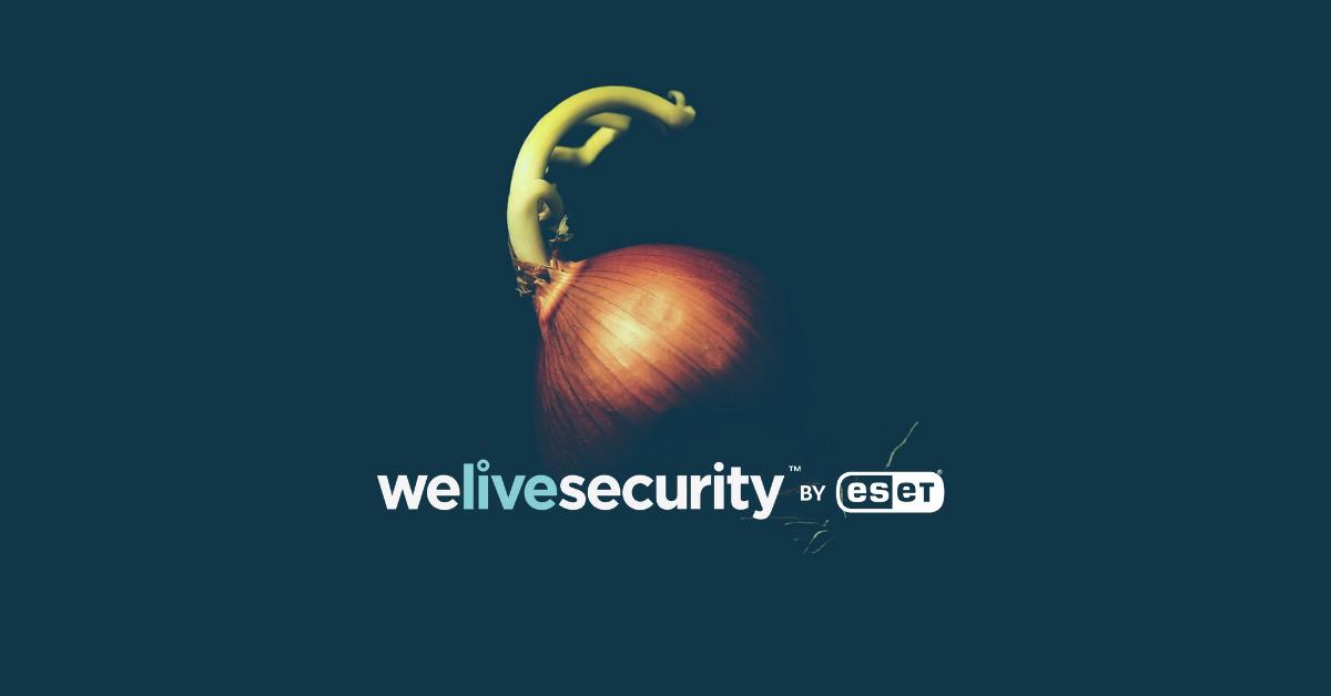 CryptoCibule 1200x628 - KryptoCibule: μια τριπλή κρυπτοπειρατική απειλή