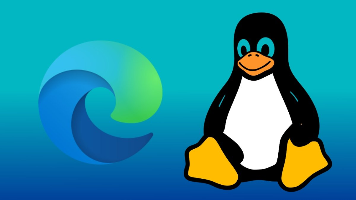 Microsoft Edge For Linux Announced - Microsoft Edge για Linux από τον επόμενο μήνα