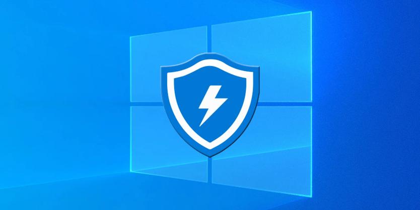 Microsoft Defender Offline Scan,Microsoft Defender,Offline Scan