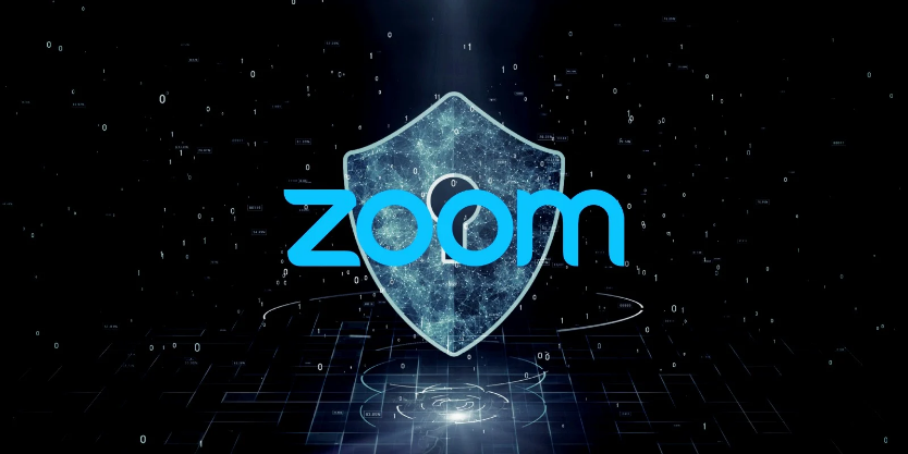 Screenshot 2020 09 11 Zoom adds two factor authentication 2FA support to all accounts - Zoom: adds 2FA support to all accounts