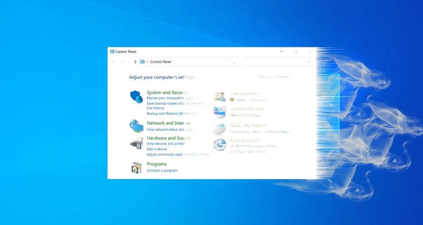 "Screenshot 2020 09 28 Hands on with Windows 10s new modern disk management tool2 - Windows 10 New ""modern"" disk management tool"