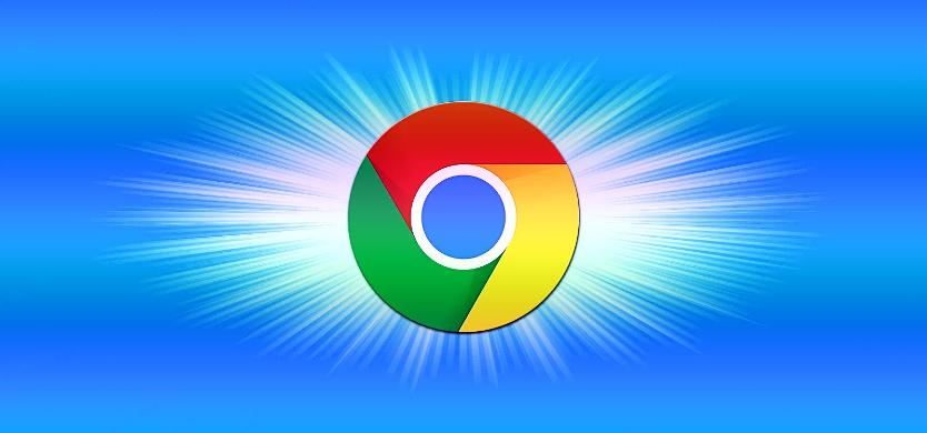 Screenshot 2020 09 30 Google Chrome now lets you edit saved passwords1 - Google Chrome lets you edit passwords