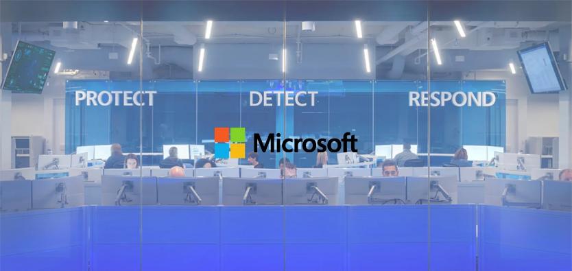 Screenshot 2020 09 30 Microsoft clarifies patch confusion for Windows Zerologon flaw - Microsoft: τι συμβαίνει με το patch για το Zerologon