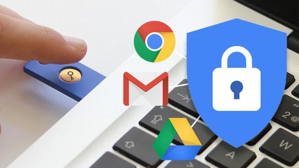 advancedprotection - Google Advanced Protection Program with malicious file analysis