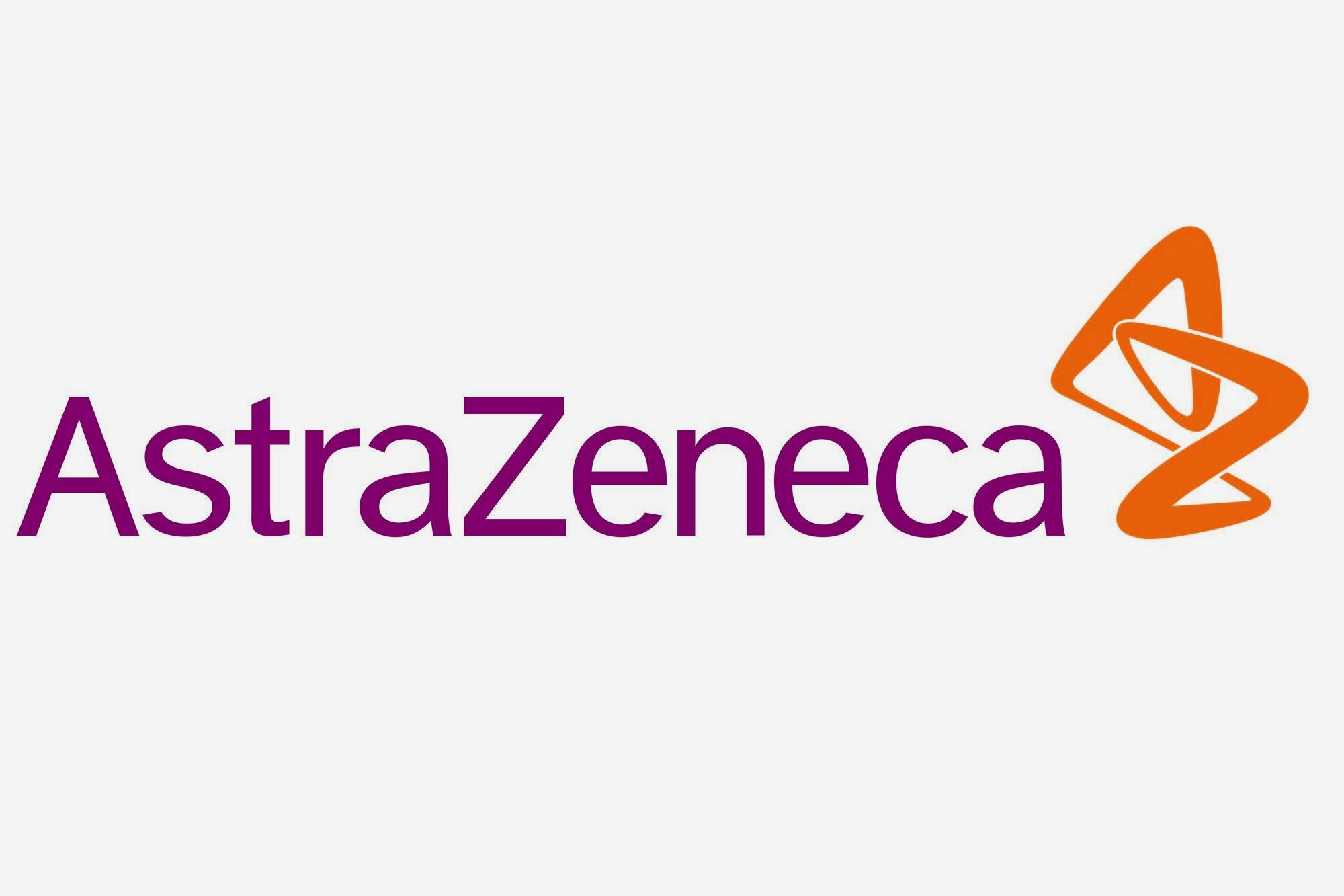 astrazeneca - AstraZeneca + Microsoft προϊόντα με μηχανική μάθηση
