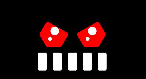 evilginx2 logo 512 - evilginx2: MITM attack framework επιτρέπει την παράκαμψη 2FA