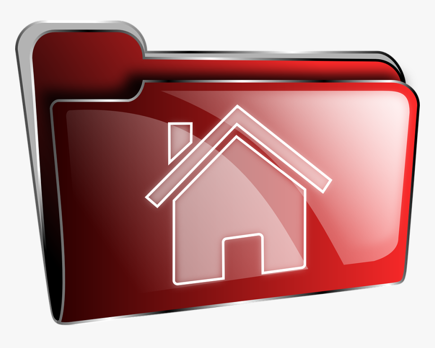 home linux - Linux και home directory: τι πρέπει να ξέρετε